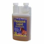 Flexijoint Liquid with Devils Claw, 1л